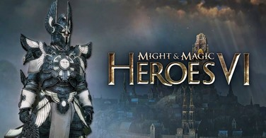 Купить аккаунт FIFA 17 (Гарантия + Бонус ✅) на SteamNinja.ru