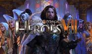 Купить аккаунт FIFA 17 Deluxe Edition (Гарантия + Бонус ✅) на Origin-Sell.com