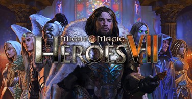 Купить аккаунт FIFA 17 Deluxe Edition (Гарантия + Бонус ✅) на SteamNinja.ru