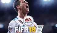 Купить аккаунт FIFA 18 (Гарантия + Бонус ✅) на Origin-Sell.com