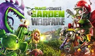 Купить аккаунт Plants vs. Zombies Garden Warfare (Гарантия ✅) на Origin-Sell.com