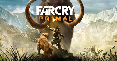 Купить аккаунт FIFA 15 (Гарантия + Бонус ✅) на SteamNinja.ru