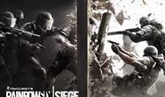 Купить аккаунт Tom Clancy`s Rainbow Six Siege (Гарантия+Бонус ✅) на Origin-Sell.com