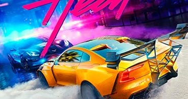 Купить лицензионный ключ NEED FOR SPEED HEAT / RU-EN-PL / REGION FREE / ORIGIN на Origin-Sell.com