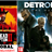 Detroit: Become Human+RD Redemption 2+АВТОАКТИВАЦИЯ