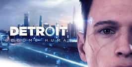 Detroit: Become Human PC + ГАРАНТИЯ