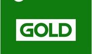 Купить лицензионный ключ Xbox Live Gold - 12 месяцев Россия + Скидки на Origin-Sell.com