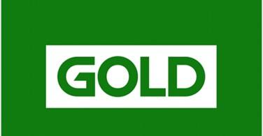 Купить лицензионный ключ Xbox Live Gold - 12 месяцев Россия + Скидки на SteamNinja.ru