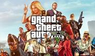 Купить аккаунт Grand Theft Auto V - GTA 5 - СМЕНА ДАННЫХ + ПОДАРОК на Origin-Sell.com