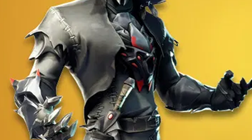 [FORTNITE] Rogue Spider Knight + 2000V-Bucks+ АКТИВАЦИЯ
