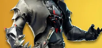 [FORTNITE] Rogue Spider Knight + 2000V-Bucks+ АКТИВАЦИЯ