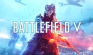 Купить аккаунт Аккаунт Battlefield V на SteamNinja.ru