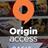 EA ORIGIN ACCESS BASIC на PC 1 месяц Region Free Ключ