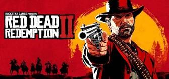 💛Red Dead Redemption 2💛[SocialClub][Online][Гарантия]
