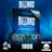 BATTLE.NET КАРТА ОПЛАТЫ 1000 BLIZZARD RU/CIS