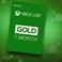 Xbox Live Gold 1 Месяц (GLOBAL) + 🎁 Подарок