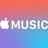 Купон Apple Music от 1 до 4 месяцев - Россия