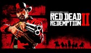 Купить аккаунт Red Dead Redemption 2 Special [Steam-Автоактивация] на Origin-Sell.com