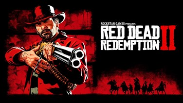 Купить аккаунт Red Dead Redemption 2 Special [Steam-Автоактивация] на Origin-Sell.com