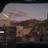 [Plati] Приватный чит AJ для игры Battlefield 1 [3 дня]