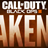 Call of Duty: Black Ops III - Season Pass (Steam RU)