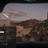 [Plati] Приватный чит AJ для Battlefield 1 [7 дней]