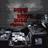 [Plati] Приватный чит Grand Theft Auto 5 [30 дней] GTA5