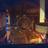 [Plati] Приватный чит для игры Doom [30 дней]