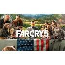 Far Cry 5 (Гарантия+Бонус ✅)