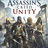 ASSASSIN´S CREED UNITY /XBOX ONE / ВСЕ РЕГИОНЫ