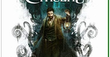 Купить аккаунт Call of Cthulhu | XBOX ONE ♥🎮 на SteamNinja.ru