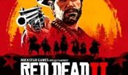 Купить аккаунт RED DEAD REDEMPTION 2: Special | Автоактивация  на Origin-Sell.com
