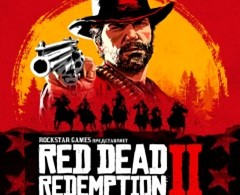 Купить offline Red Dead Redemption 2 Ultimate | Steam | Автоактивация на SteamNinja.ru