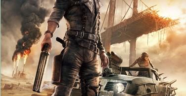Купить аккаунт ❤️🎮 Sekiro + Mad Max XBOX ONE & Xbox Series X|S🥇✅ на SteamNinja.ru