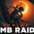 Shadow of the Tomb Raider STEAM KEY (Ru/CIS)