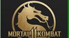 Купить аккаунт ✅ Mortal Kombat 11 Premium Edition | XBOX ONE ♥ на Origin-Sell.comm