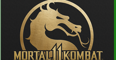 Купить аккаунт Mortal Kombat 11 Premium Edition | XBOX ONE ♥🎮 на SteamNinja.ru