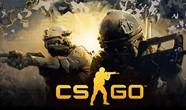 Купить аккаунт АККАУНТ CSGO с инвентарём от $1 до $50. +5 key Steam на SteamNinja.ru