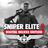 Sniper Elite 4 Digital Deluxe Edition XBOX ключ
