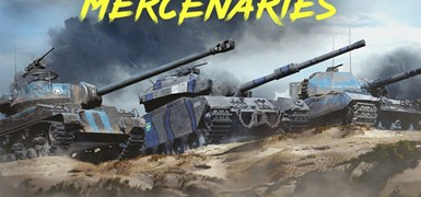 ✅ World of Tanks — Águila HWK 30: высший пилотаж XBOX🔑