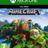Minecraft (Xbox one)  Region FREE+ПОДАРОК