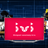 ivi.ru аккаунт с подпиской ivi+[ПРОМОКОД]