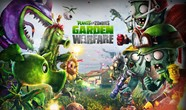 Купить аккаунт Plants vs. Zombies Garden Warfare [ГАРАНТИЯ] на Origin-Sell.com