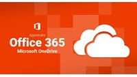 Microsoft Office 365 - 5пк, 5tb OneDrive (Windows, Mac)