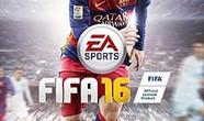 Купить аккаунт Fifa 16 + 17 + 18 | Origin | Гарантия | Подарки на Origin-Sell.com