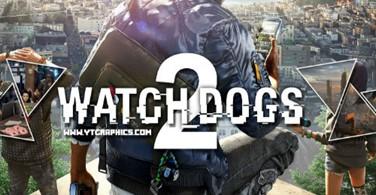 Купить аккаунт Watch Dogs 2 | Origin | Гарантия | Подарки на SteamNinja.ru