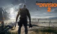 Купить аккаунт The Division 2 | Epic Games | Гарантия | Подарки на SteamNinja.ru