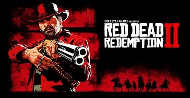 Купить аккаунт Red Dead Redemption 2 | Epic Games | Гарантия | Подарки на Origin-Sell.comm
