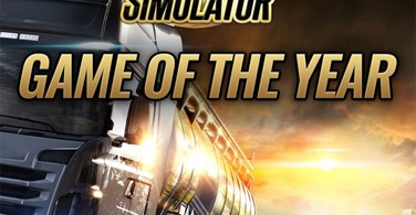 Купить лицензионный ключ Euro Truck Simulator 2 GOTY (Steam) RU/CIS на SteamNinja.ru