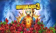 Купить аккаунт BORDERLANDS 3 [гарантия] + ПОДАРОК на Origin-Sell.com